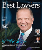 best-lawyers-san-antonio